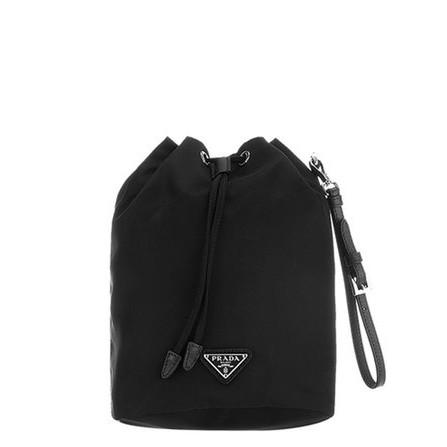 프라다 포코노 버킷백 - Repleking